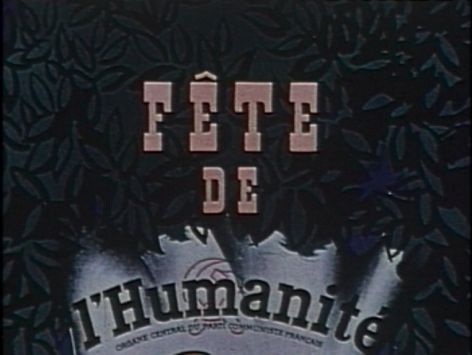 131 Fete Humanite1953 1.jpg